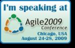 Agile2009_WebBadges_Speaker