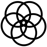 Five_rings