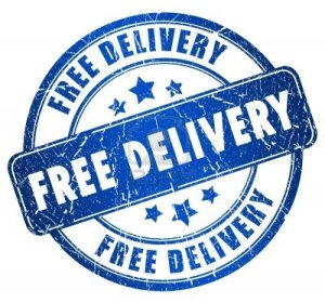 Free-Mattress-Delivery-Farmington-Hills