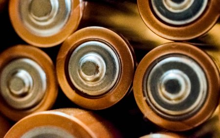 batteries-blur-brass-698485